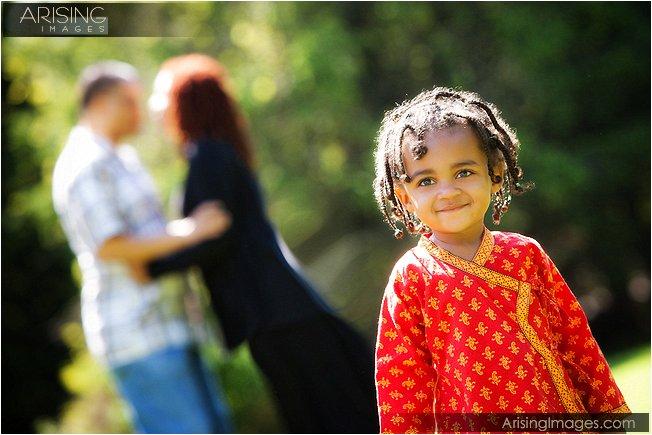 best baby and kids photos in rochester hills, mi