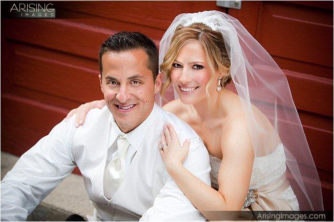 best wedding photos detroit mi