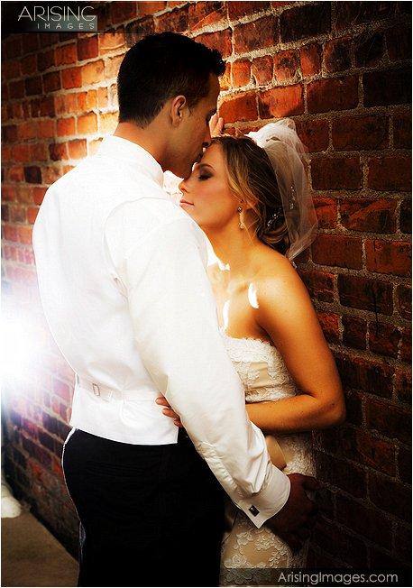 wedding photography plymouth mi