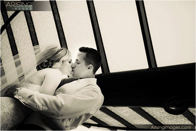 wedding photography bloomfield hills mi
