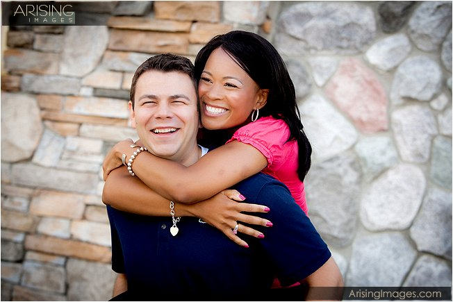best engagement pictures metro detroit