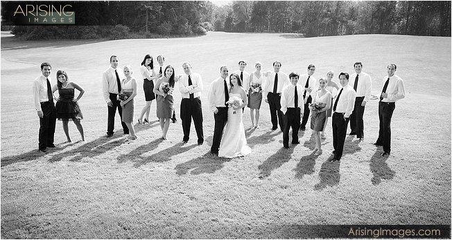 best wedding venue detroit
