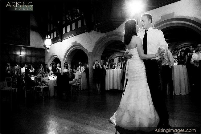 best wedding photos mi