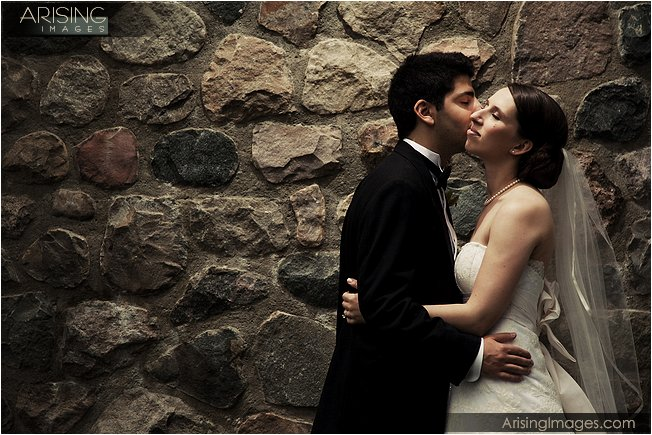 best rated wedding photography mi