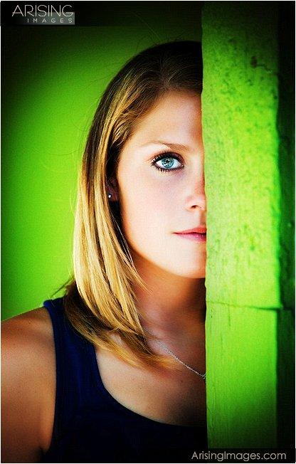 best senior pics rochester mi