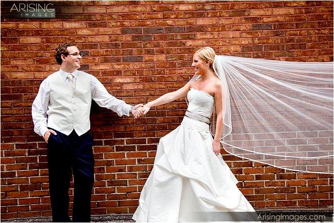 cranbrook wedding photography