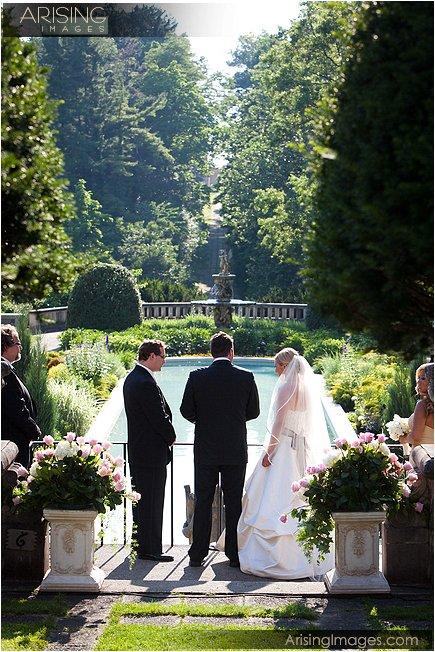 metro detroit best wedding photographer