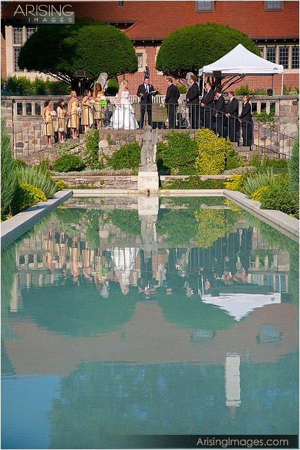 quality wedding photography mi
