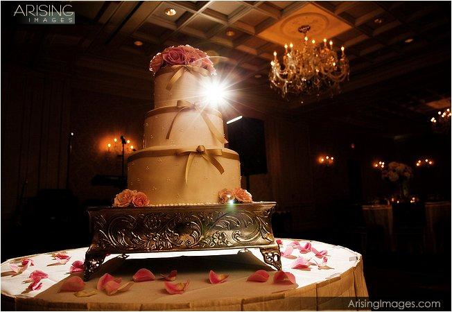 beautiful wedding photography metro detroit mi