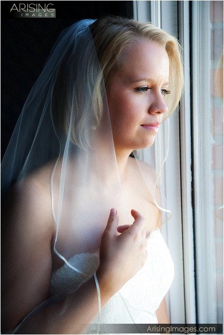 grosse pointe mi wedding photography