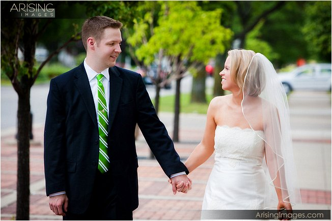 wedding photographer detroit mi