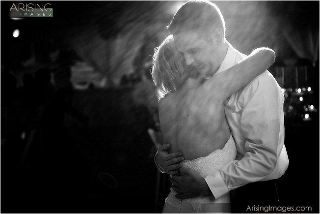 clinton township mi wedding photography