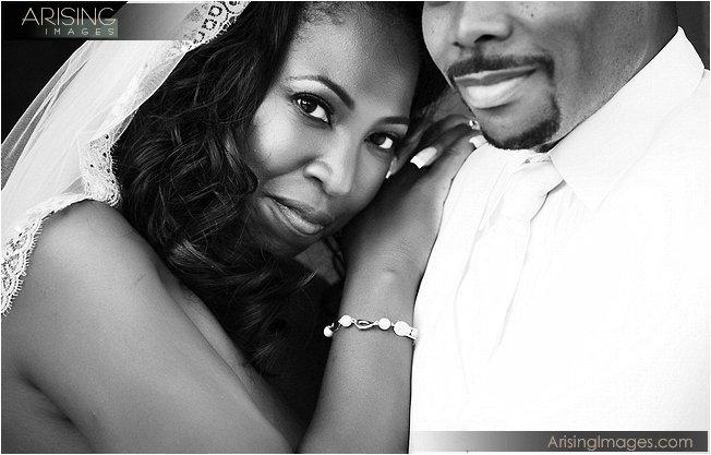 top wedding photography mi