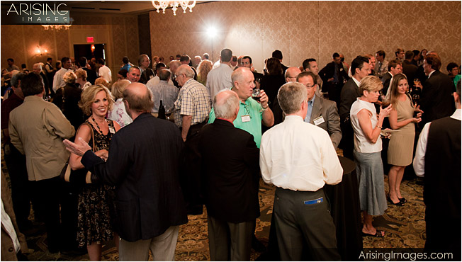 corporate special events photography southfield mi