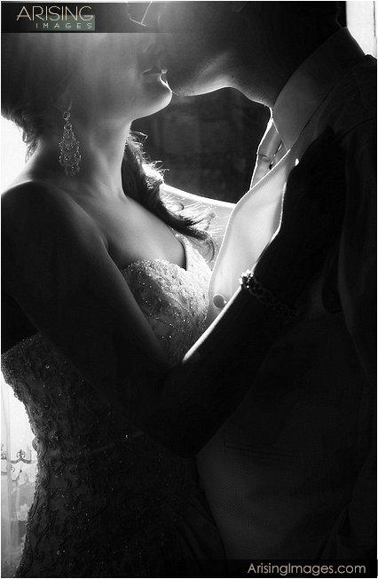 high end wedding photography detroit mi