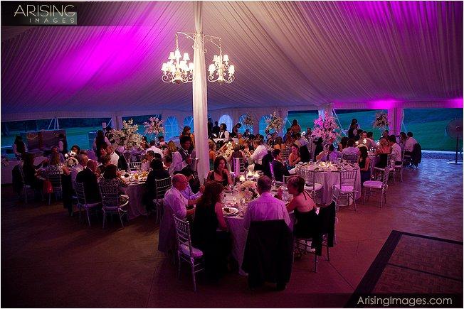 southeast mi best wedding photos