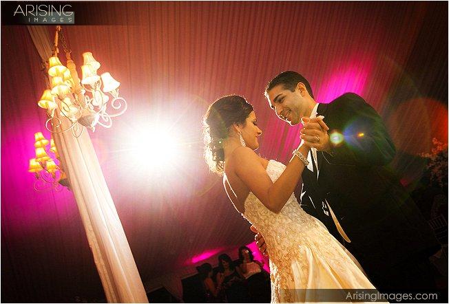 southeast mi best wedding photographer
