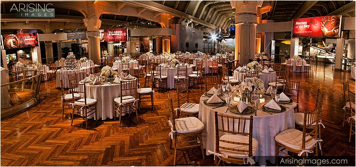 Henry ford museum weddings archives arising images greenfield village wedding mi junglespirit Choice Image