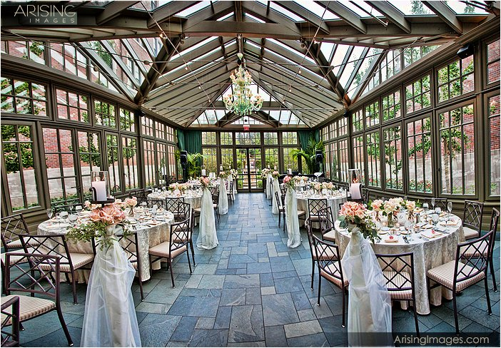 Stunning Outdoor Wedding Chapels In Michigan Accordingly Awesome Design