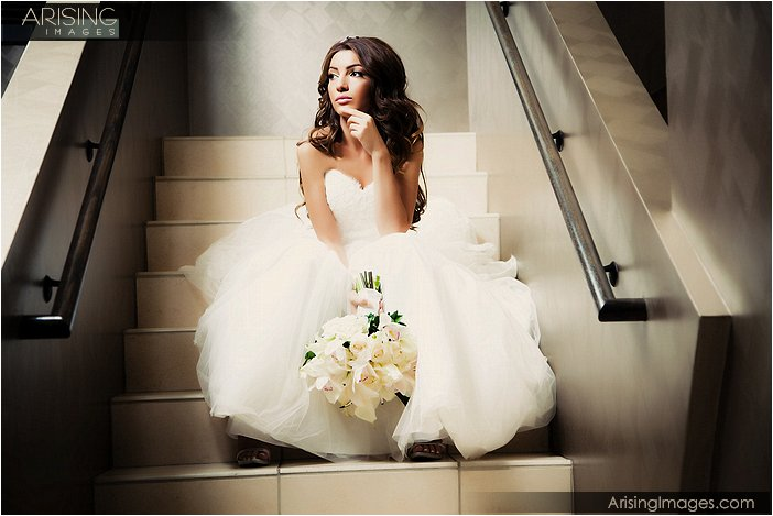 Unique Wedding Photography Rochester Mi