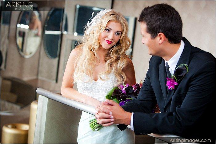 perfect wedding photography mi