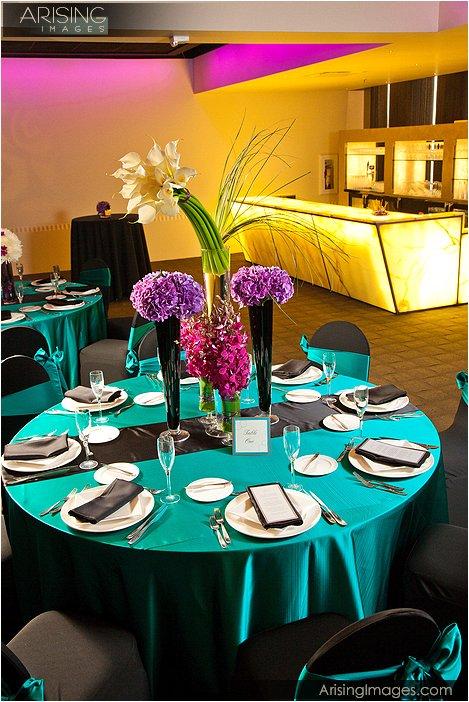 quality wedding caterer mi