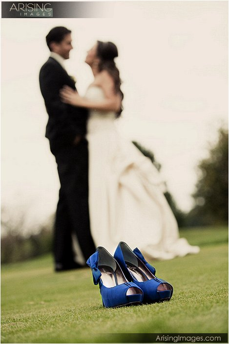 grosse pointe mi weddings