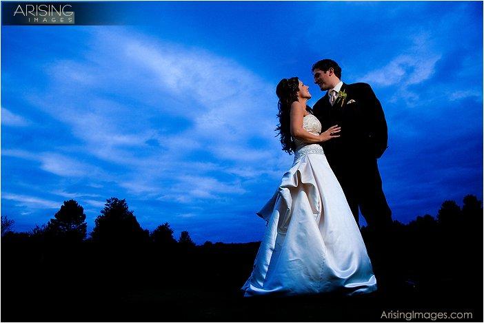 5 star weddings mi