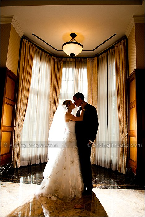 best wedding vendors mi