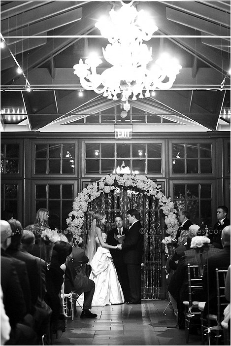 wedding photography grosse pointe mi