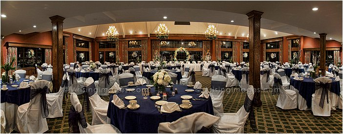wedding reception at addison oaks in leonard, mi