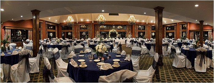 wedding reception at addison oaks in leonard, mi