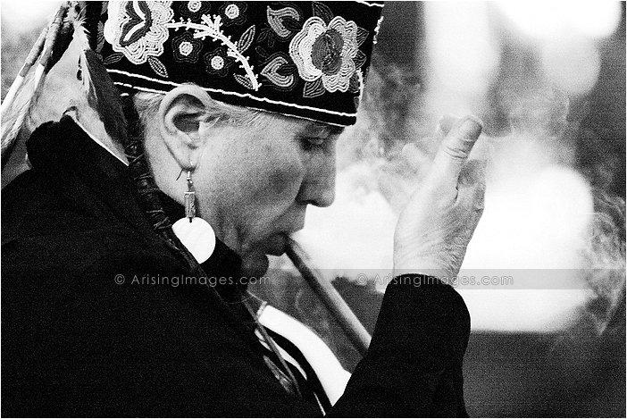 native american wedding photographs detroit mi