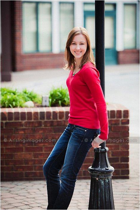 amazing senior pictures mi