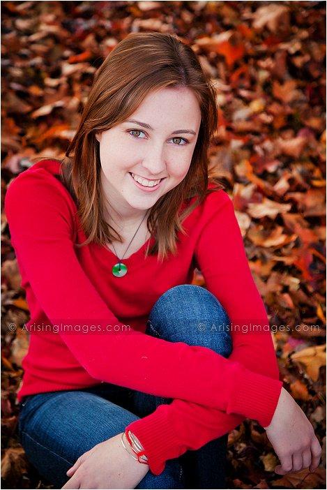 top senior pictures walled lake mi