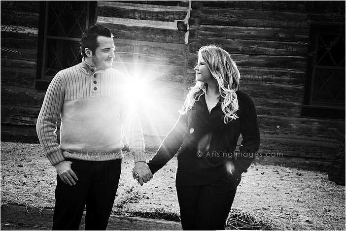 darling engagement photography grosse pointe mi
