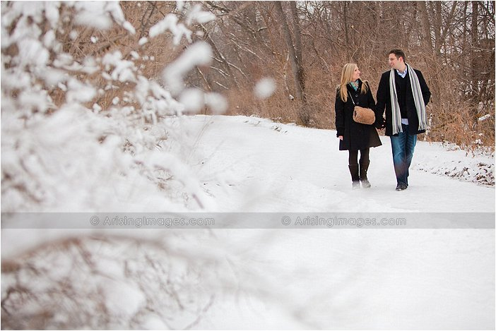 best engagement pictures in michigan