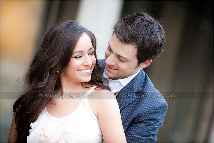 best e-pics and photographer for e-session in michigan