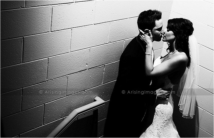 photo studio in rochester, michigan for wedding photos