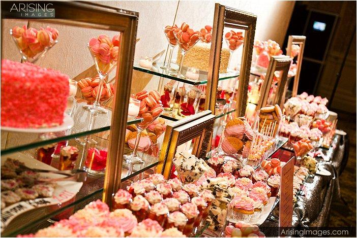 rochester michigan wedding venues