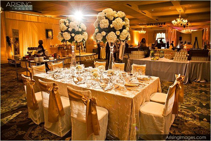 photographer for royal park hotel wedding