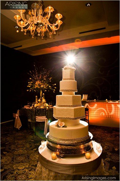 creative wedding photographer in michigan
