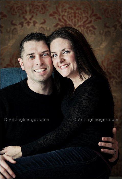 fun family photos in michigan