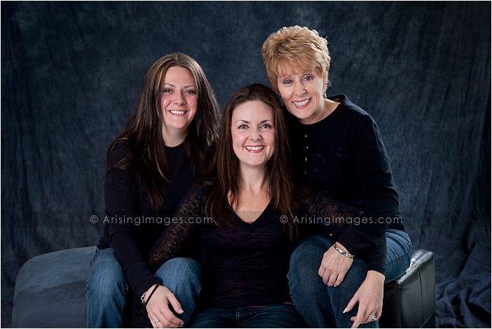 rochester, mi family photos