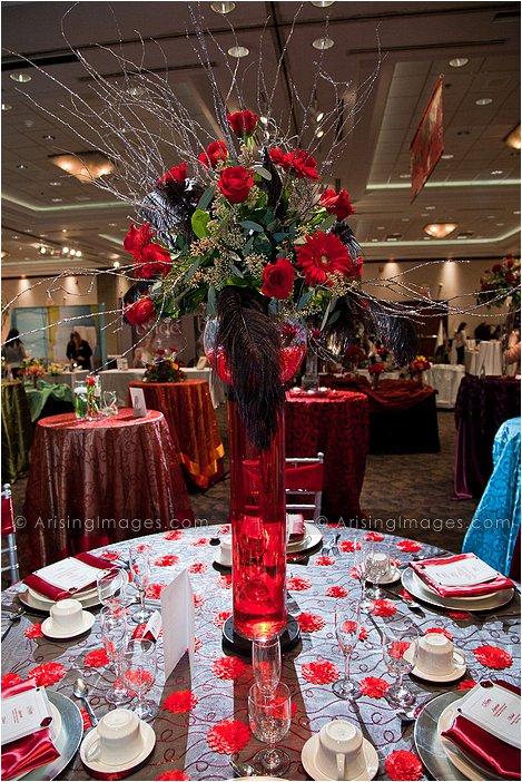 amazing florists in michigan