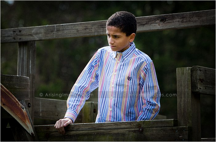 childrens photographer in rochester hills
