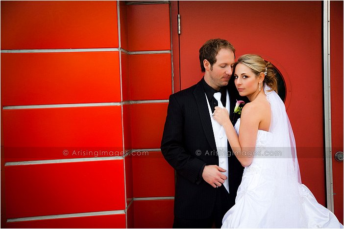photography studios for wedding in michigan