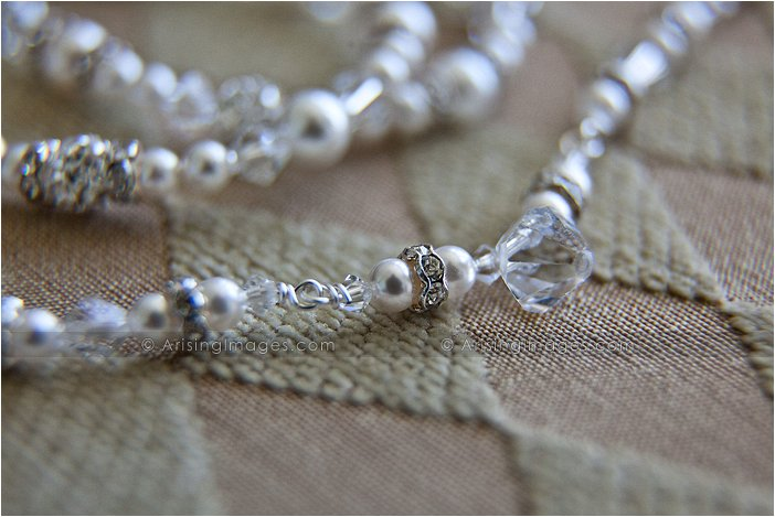 jewelry for my michigan wedding