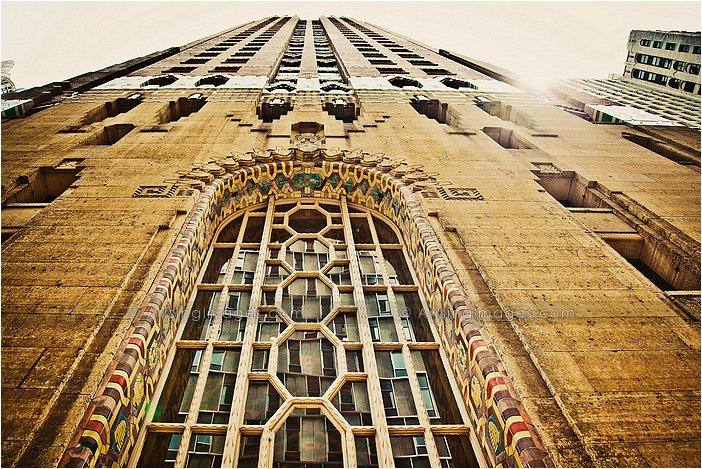 guardian building detroit