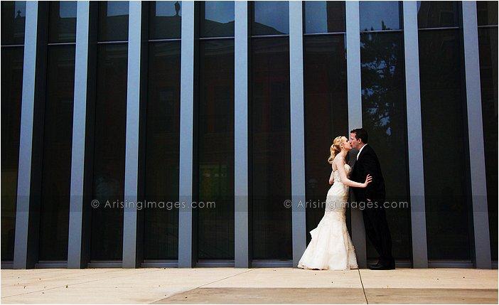 amazing ann arbor wedding photographers